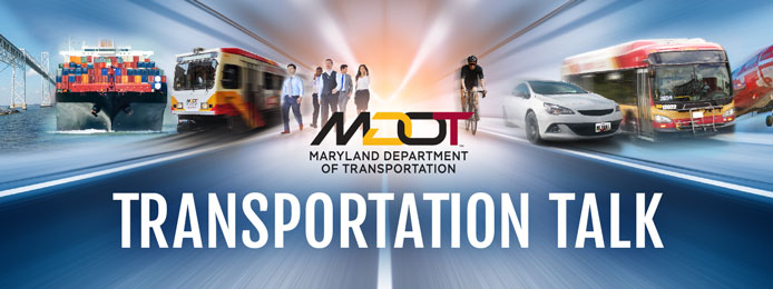 visit the official news blog of MDOT